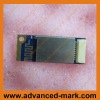 Truemobile 360 Wireless Bluetooth Module for Dell M1210