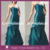 PD0206- Prom dresses