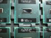 AU80586GE025D SLB73 INTEL CPU Atom N270
