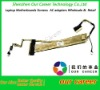Sell new LCD cable for Acer Aspire 5517 DC020000Y00 tested