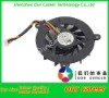 KFB0505HHA-W376 Cooling fan for Asus F3 series laptop fan