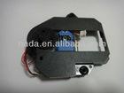 dvd Laser lens DM520-313A KHS-313A with DM520 mechanism optical pickup