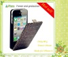 rechargeable portable power bank for iPhone 4g 4s