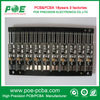 High Precision USB PCBA Electronic Assembly