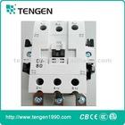 CU Magnetic AC contactor/ contactor
