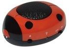 2010 new mini speaker