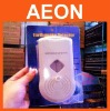 earthquake alarm,quake alarm detector with LED ,china quake alarm factory