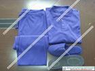 inflight pajamas,airline pajamas,sleepsuit,sleep suit