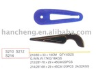 bicycle chain cover