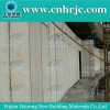 light weight eps concrete external wall panel