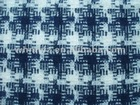 new euro and asia style cheap woven woolen fabric for clothes garment