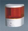 Automatic Soap Dispenser(lotion dispenser)