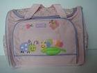 mama bag/mummy bag/mommy bag