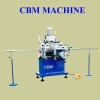Double Head Copy Routing Machine for Aluminum and uPVC window & door