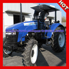 4WD China Tractor