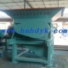 Hot Selling Waste Battery Crusher from Manufacturer