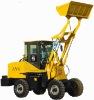 ZL20 wheel loader
