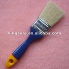 KS-0362 [NATURAL BRISTLE] XY# Paint Brush