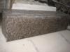 quartzite countertops kitchen top