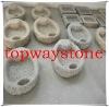 Granite Vanity Tops