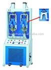 CH-610 heel setting machine Shoe Machine Heel Setting Machine