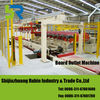 Paper Surface Gypsum Board Production Line (CIQ, SGS Checking)
