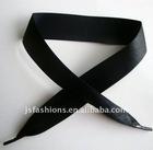 single face satin ribbon handle rope