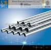SUS410 Stainless Steel Bar