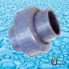 plastic Union ATSM SCH80 /CPVC Union /PVC Union