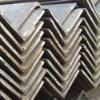 steel angle, angle steel, angle bars