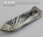 XHH metal YG zipper slider