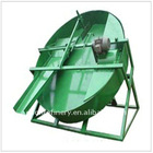 supply disk granular organic fertilizer machine