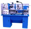 Metal lathe/precision lathe/bench lathe machine CQ6230