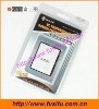 GGS DC Professional LCD Glass Screen Protector for Nikon D3000