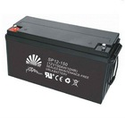 12v lead-acid solar storage battery 150AH