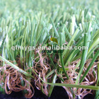 Artificial Grass for Lanscaping