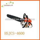 good quality 46cc gasoline chain saw with CE