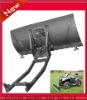 ATV Snow plow atv accessories