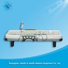 Jade Massage Bed (CE Certified) (JKF-YS-EK)