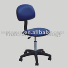 WT-101 ESD PU Leather Chair