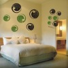 Beautiful and High-quality wall house sticker