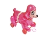 Inflatable Pulling Dog