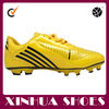 Outdoor Design Soccer Boots