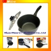 Moore Whole Sale Pots and Pans
