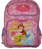 children school bag