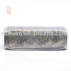 2011 Fashion Lady Cosmetic Bag