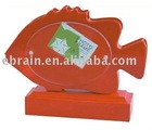 Red Fish Design Wholesale Picture Frames