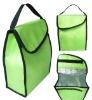 cheap cooler bag for lunch,epe foam cooler bag