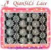 Water Soluable Lace ,Cotton Lace Trim