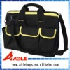 Tool Bag With Multi Pockets-Tool kit bag JYT-02